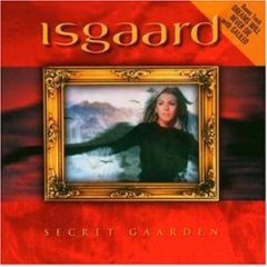 Isgaard2