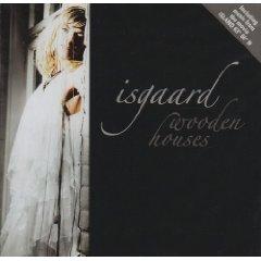 Isgaard3