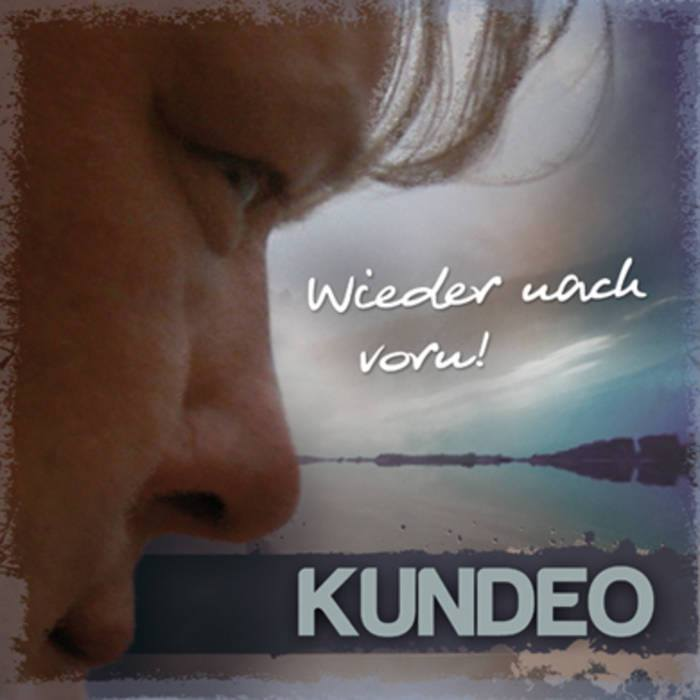 Kundeo