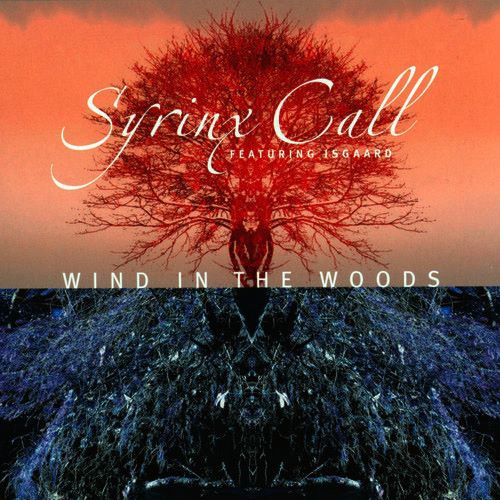 Syrninx_Call_Wind_In_The_Woods